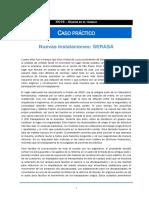 IP076-CP-CO-Esp_v0 (1)