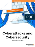 cyberattacks-and-cybersecurity
