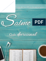 guc3ada-devocional-semana-8.pdf