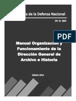 M.O.F._Dir._Gral._Arch._e_Hist.pdf