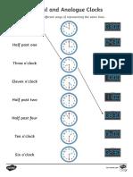 t-n-7099-digital-and-analogue-clocks-oclock-and-half-past-activity-sheet-