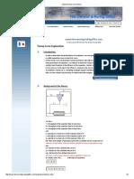 vdocuments.mx_explain-tromp-curve-theorypdf.pdf