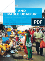 smart-and-livable-udaipur