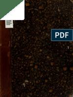 analesdelcuzco1600palm.pdf