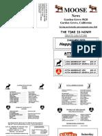 January 2020 PDF