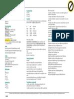 Tiddly.CheatSheet.pdf