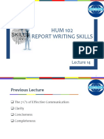HUM102_Slides_Lecture14.pptx