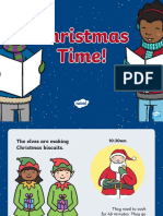 T-N-5368-Year-2-Christmas-Maths-Time-PowerPoint