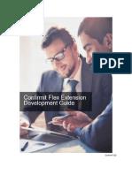 v22_FlexExtension_DevelopmentGuide_Rev1