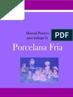 1. Manual Porcelana Fría.pdf
