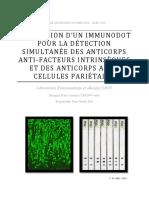 Anémie de Biermer.pdf
