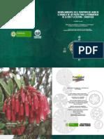 Agenda_pueblos_pasto