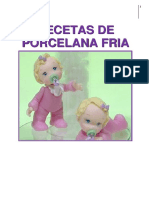 02. RECETAS DE PASTA FRANCESA.pdf