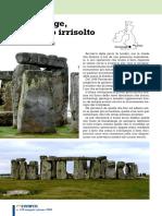 120-stonehenge