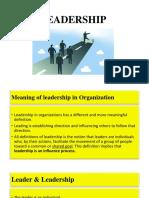 Management-8