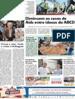 Edição_ 16_11_2010 - Ano - ABCD Maior.pdf