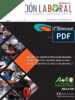 Libro GP100