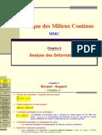 MMC_Chap6.pdf