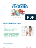 ESTRATEGIAS+DE+MARKETING+RETAIL