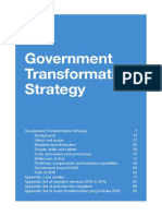Government_Transformation_Strategy