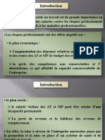 DOC-20191210-WA0024.pdf