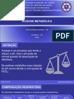 ACIDOSE METABÓLICA.pptx