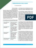13 Fiebre.pdf