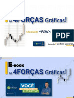 Ebook_As_4FORCAS_Graficas_198.19 (1)