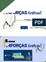 Ebook_As_4FORCAS_Graficas_198.19 (1)