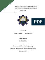 619 Faizan  A Rahim 2010-MS-EE-009 Dr. Tahir izhar.pdf
