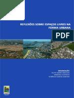 Reflexoes_sobre_espacos_livres_na_forma