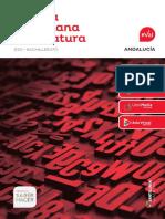 Lengua Castellana y Literatura ESO - Bachillerato Andaluc.pdf