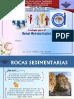 Rocas-Sedimentarias-copia