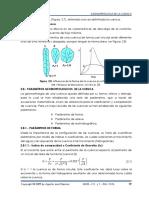 Libro Completo de Hidrologia Páginas 52 79