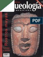16 Rostros Mayas Linaje y Poder+ (2).pdf