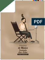 mostra 2017 fascs revisado.pdf