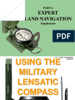 land_navigation_part_4_supplement.pdf
