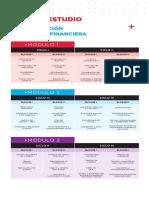 ADMINISTRACIÓN BANCARIA Y FINANCIERA.pdf