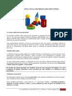 cciaa_pz_guida_informativa_sulla_sicurezza_dei_giocattoli