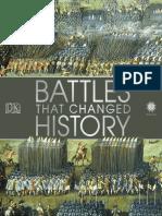 [DK,_Smithsonian]_Battles_That_Changed_History(z-lib.org).pdf