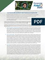 prioridades_desarrollo20-24.pdf