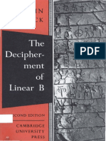 _The_Decipherment_of_Linear_B.pdf