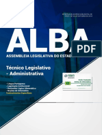 assembleia_legislativa_da_bahia_alba_2018_-_t_cnico_administrativo_-_administrativa.pdf