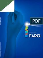 Programa-FARO-Fundación-PAS.pdf