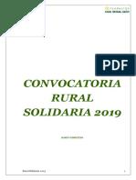solidaria19_bases