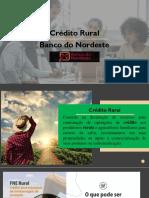 Crédito Rural.pptx