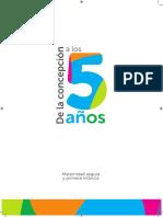 GUIA-MATERNIDAD-Y-PRIMERA-INFANCIA-JUNIO-CON-OBS