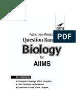 A-R biology - Disha Experts.pdf