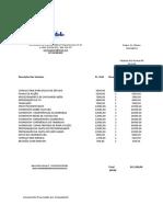 Factura-Pr__-Forma-222-512.pdf; filename_= UTF-8''Factura-Pr%C3%B3-Forma-222-512.pdf