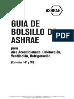 previews-1911629_pre ASHRAE